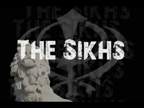 The Caste System Within Sikhs