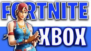 🔴 FORTNITE PLAYING WITH SUBSCRIBERS! LIVE STREAM! XBOX ONE!