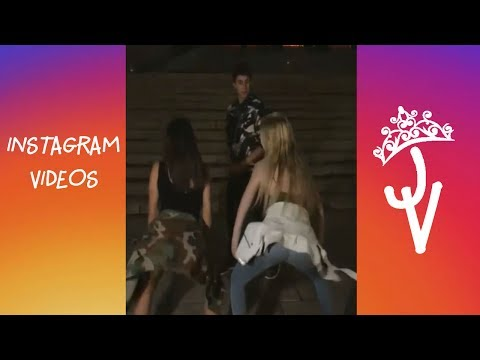 Lele Pons Dancing Paradinha and There For You | Instagram Videos