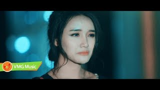 Phim Ca Nhạc Cảm Động Rơi Nước Mắt Hơn Phim Hàn Quốc - Xin Một Lần Được Yêu - HÀ LIZY, HOÀNG BẢO NAM