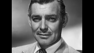 What Happened to Clark Gable?