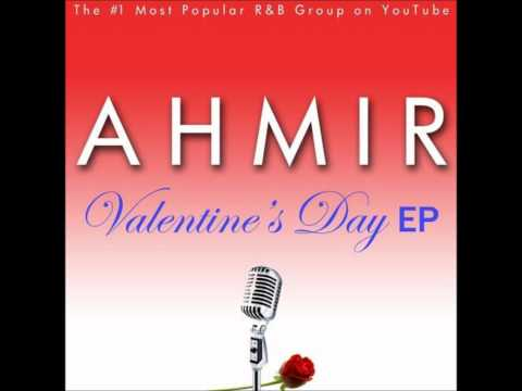 Ahmir - Today Was A Fairytale / You Belong With Me Cover Medley
