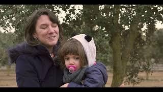 Tràiler del documental 'Fins i tot els arbres escoltaven'