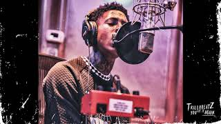"""[FREE] NBA Youngboy Type Beat 2019 """"Change Gone Come"""" 