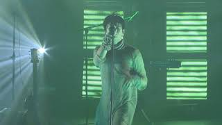 Down In the Park (Live)