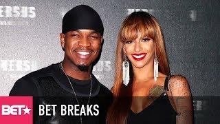 Ne-Yo's Wife Issues Apology To Fans - BET Breaks