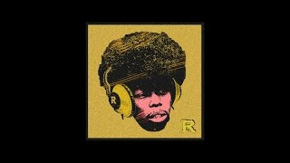 Ohio Players - Love Rollercoaster [The Reflex 2014 VIP Revision]