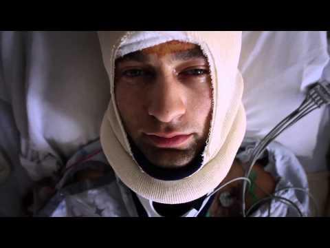 MERU Trailer - Documentary