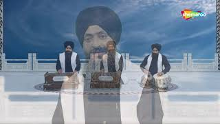 Amrit Sada Varsada – Bhai Gurpreet Singh Baba Bakala Video HD