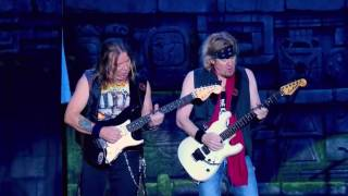 Iron Maiden - Children of The Damned - Live Download