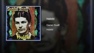 Daniel Rueff - Halebi