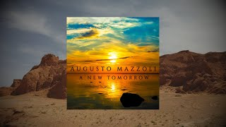 Augusto Mazzoli - A New Tomorrow