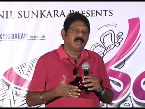 Chandamama-Kathalu-Movie-Success-Meet