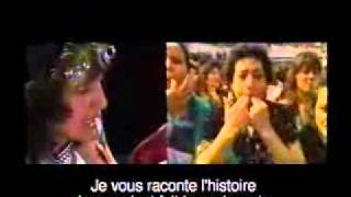Journée de la femme : mobilisons-nous contre le Code de la famille