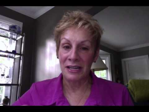 Alapure Lifestyle Challenge - Nancy