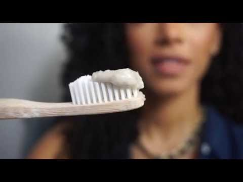 DIY ECO-FRIENDLY: Re-usable Beauty items + Waste Reduction + Recycling