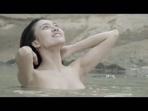 Hết Hồn Với Phim Việt Nam Bảo Sao Bị Cấm Chiếu - Phim Lẻ Chiếu Rạp VN