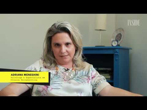 FUNÇÃO PATERNA - Adriana Meneghini