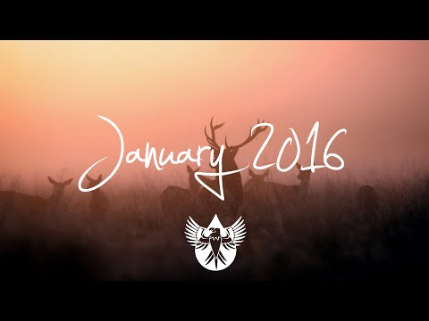 Indie/Rock/Alternative Compilation - January 2016 (1-Hour Playlist)