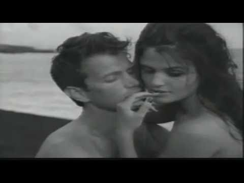 Chris Isaak - Wicked Game    HD