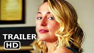 DAYBREAK Official Trailer (2019) Teen Netflix Series HD