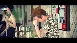 Chán Đời   Châu Việt Cường   Video Clip MV HD