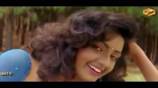 Chori Chori Dil Tera   full hd song