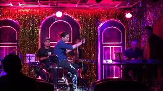 Dạ khúc (hay nhức nhối) - Violinist Anh Tú (Tú Xỉn)