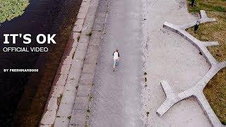 5000FOREVER - FreshMan5000 - It's Ok [Official Video]