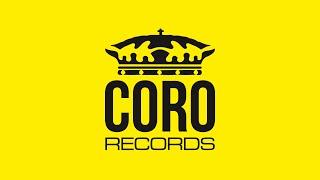Coronita Session Mix vol.10 - Steve Judge