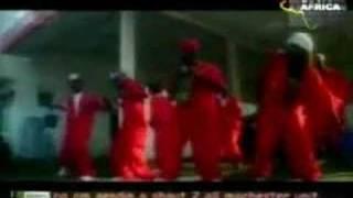 VIP - Ahomka Womu