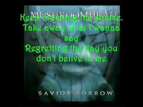 Mushroomhead - Simple Survival (w/Lyrics)