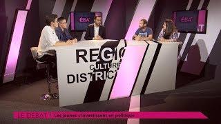 http://www.nrtv.ch/2018/06/14/le-debat-117/