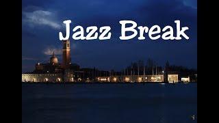 少し休憩したい時に…リラックス ジャズ サックスの音色 Relaxing Jazz Music Saxophone