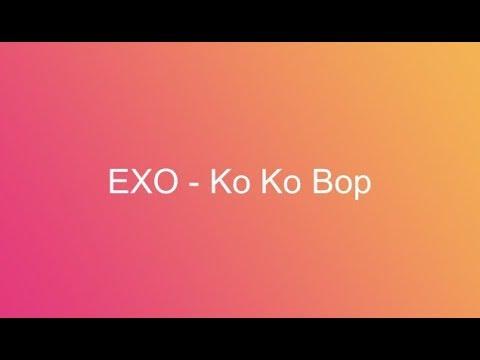 ●KPOP● RANDOM DANCE GAME New + Old SONGS! (SNSD, EXO, Red Velvet, Bts, GFriend etc..)