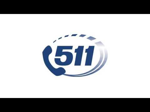 "511 - ""Untrafficjammable"" (Radio)"