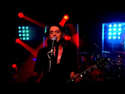 Placebo - Special K (Live At the YouTube Studios, London)