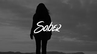 Demi Lovato - Sober (Lyrics)