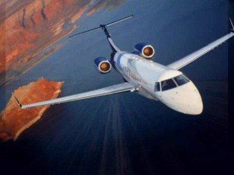 Baixar Esperando Aviões- Vander Lee