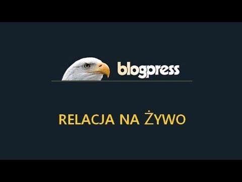 Przegląd Tygodnia Stanisława Janeckiego w Klubie Ronina