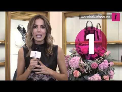 Lanzamiento de nueva línea de perfumes Louis Vuitton