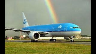 Airplane Colors Fun