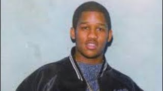 Alpo spotted in other areas outside of the Bronx I guess the feds Let their dog off the leash