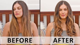 Awesome Life Hacks For Your Hair! DIY Ideas & More by Blossom