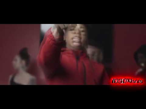 "NLE Choppa ""No Hook"" (NBA Youngboy Diss) Official Music Video"