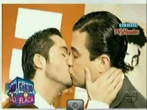 Jaime Camil Gay 51