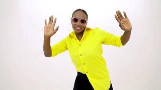 Corona-eachamps rwanda