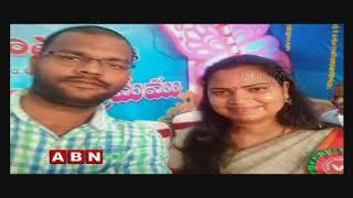 New Tension For Minister Prathipati Over Chilakaluripet As..