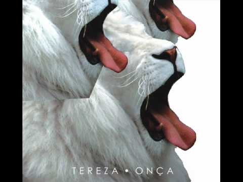 Baixar Tereza (Banda) - Araribóia