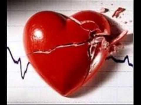 Destrosaste mi corazon!! el buster & el kano ft mz poeta!!